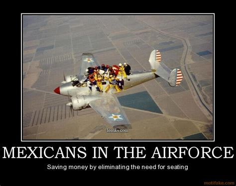 mexican solution image aircraft lovers group mod db