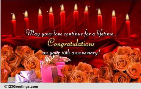 happy  anniversary  milestones ecards greeting