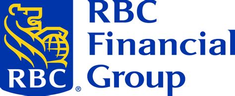 rbc wealth management royal bank ry