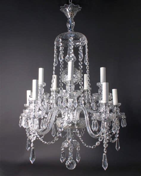 vintage chandelier for antique chandelier fritz fryer 6785