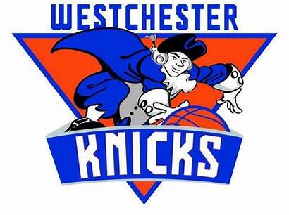 Knicks Westchester Basketball Clipart Nba League Cliparts