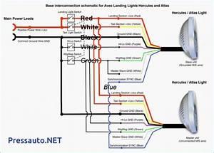 Bmw E36 Tail Light Wiring Diagram