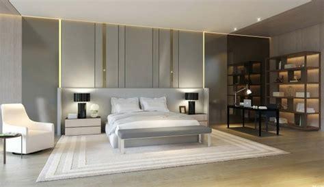 chambre luxueuse 21 chambres à coucher adultes de décoration élégante
