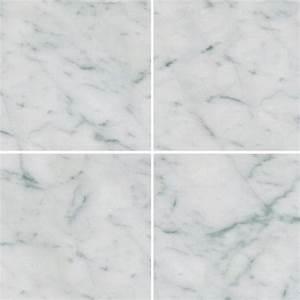 Carrara marble floor tile texture seamless 14827