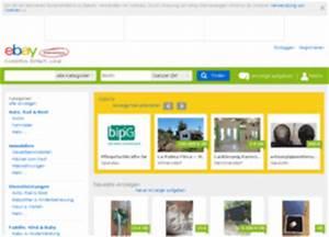 Berlin Ebay Kleinanzeigen : informe ebay kleinanzeigen berlin kostenlose kleinanzeigen in berlin ~ Markanthonyermac.com Haus und Dekorationen