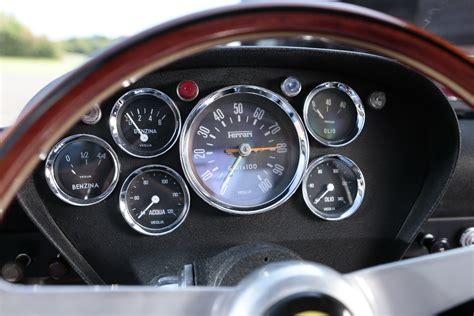 ferrari  gto classic cars wallpaper