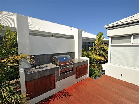 outside bbq area design outdoor living ideas outdoor area photos outdoor living outdoor areas and decking