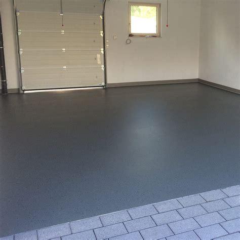 Fußboden Fliesen Für Garage by Zoki Bodenbeschichtungen Exclusive Bodenbeschichtungen