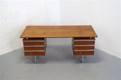 le bureau vintage vonvintage nl catalogus