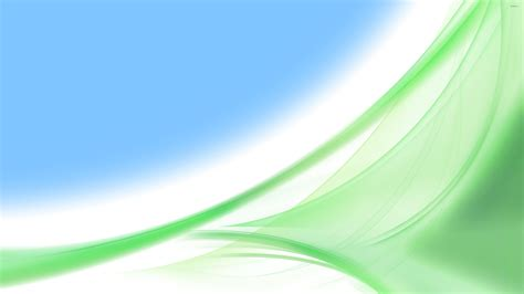 Abstract Blue Green Wallpaper Hd by Green Abstract Wallpapers Top Free Green Abstract