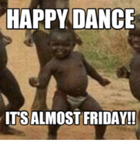 Black Kids Dancing Meme - 25 best memes about little black kid dancing little black kid dancing memes