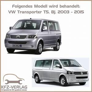 Stromlaufplan Vw T6 Multivan