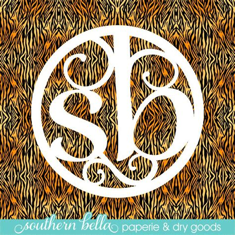 patterned vinyl sheet tiger print vinyl tiger