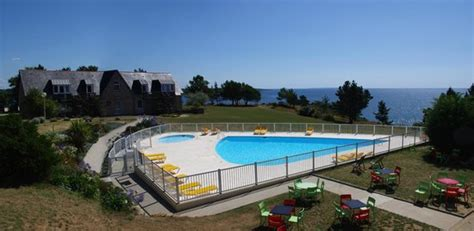 les 232 res picture of club cap vacances port manech nevez tripadvisor