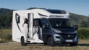 Camping Car Le Site : essai chausson welcome 620 camping car le site ~ Maxctalentgroup.com Avis de Voitures