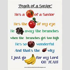 1000+ Ideas About Sunday School On Pinterest  Bible Crafts, Bible Lessons And Object Lessons