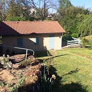 Garage Mont De Marsan : location maison mont de marsan 40 louer maison mont de marsan 40 ~ Gottalentnigeria.com Avis de Voitures