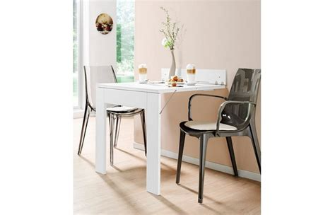 table de bureau pas cher bureau pas cher bureau table murale pliante helline