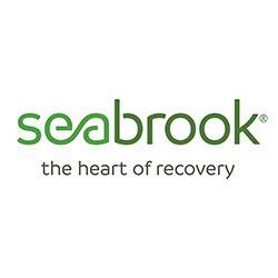 seabrook house reviews rating cost price bridgeton nj