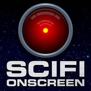 Sci Fi Onscreen