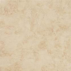 trafficmaster baja 12 in x 12 in beige ceramic floor and wall tile 15 sq ft
