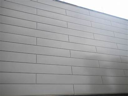 Wall Panel Fasteners Panels Concealed Element Metal