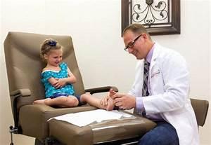 Папилломы лечение в донецке