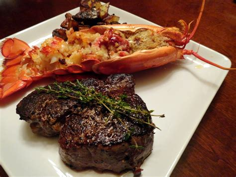 2 island kitchen a in the kitchen 39 s surf and turf