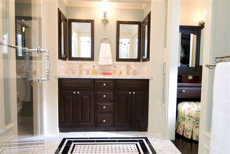 dynasty omega cabinets bathroom dynasty omega cabinetry shore ma derry nh