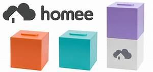 Homee Brain Cube : homee alle smart home systeme zusammenf hren sir apfelot ~ Frokenaadalensverden.com Haus und Dekorationen