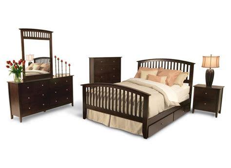 Bob S Discount Furniture Bedroom by Tribeca 10 King Bedroom Set Bedroom Sets Bedroom
