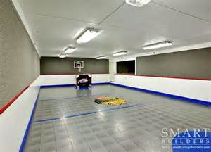 Ice Rink Carpet basement floor hockey rink images frompo