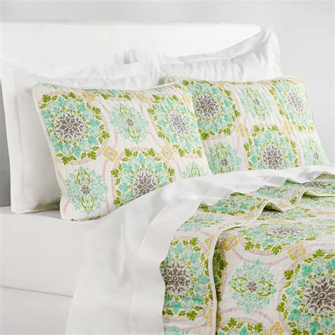 34398 world market bedding julianna bedding collection world market