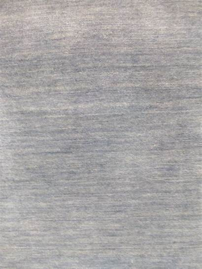 Rugs Area Contemporary