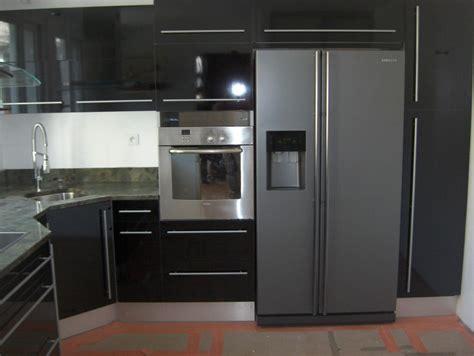 meuble de cuisines aménagement de cuisines avec cuisines acr