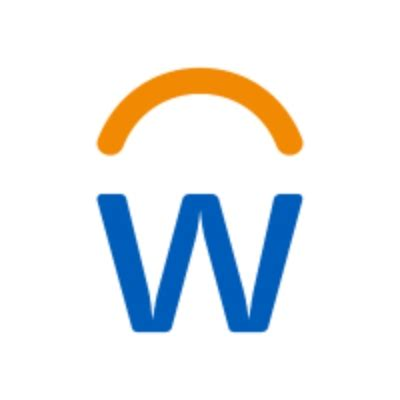 Workday Careers and Employment | Indeed.com.sg