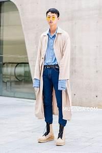 Best 25+ Seoul fashion ideas on Pinterest   Seoul fashion week 2017 Korea fashion and Korean ...