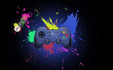 video game controller pictures   subwallpaper