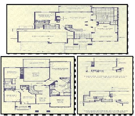 Centex Homes Floor Plans 2005 by Centex Homes Floor Plans 2005 Floor Matttroy
