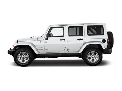 wrangler jeep 4 door 2014 jeep wrangler unlimited pictures photos gallery