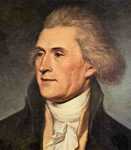 8 US Presidents You May Not Have Known Bought and Sold ...