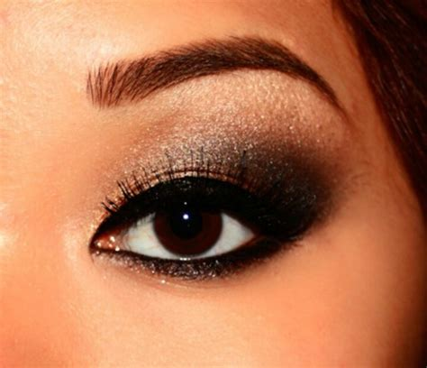 eye makeup makeup   awkward asian eye pinterest
