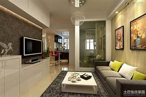 amazing of latest elegant small apartment living room dec 481 With apartment decorating ideas tips to decorate small apartment