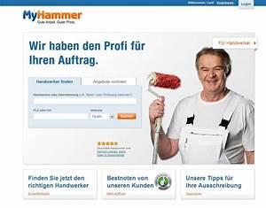 My Hammer Kosten : myhammer erfahrungen 2017 ~ A.2002-acura-tl-radio.info Haus und Dekorationen