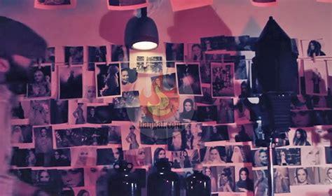 not lagu cinta untuk mama foto siti nurhaliza tak bertudung dalam muzik video terbaru viral kami