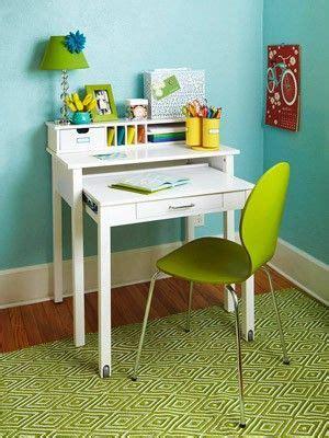 small bedroom computer desk best 25 small desk bedroom ideas on pinterest desk 17119 | 6f0ca17baaeb2d91d891e1b093ce6445 desks for small spaces work spaces
