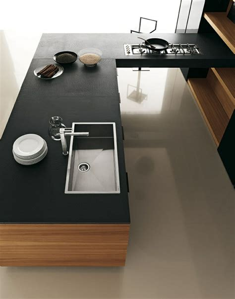 cours de cuisine bordeaux pas cher cuisine quipe bordeaux location immobilier bordeaux 84 appartement meuble cuisine equipe louer