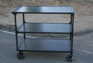 Combine 9 Industrial Furniture – Industrial Furniture