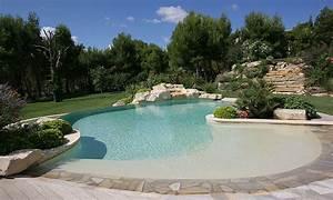 Schwimmbad Garten Kosten : super pool im garten selber bauen dn74 kyushucon ~ Markanthonyermac.com Haus und Dekorationen