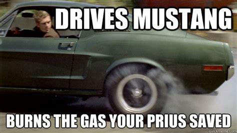 Prius Memes - image gallery prius jokes